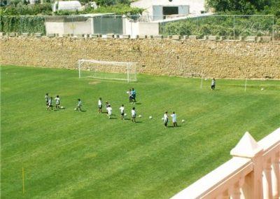 Campus 4 - 2007 - 012