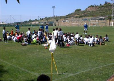 Campus 4 - 2007 - 017