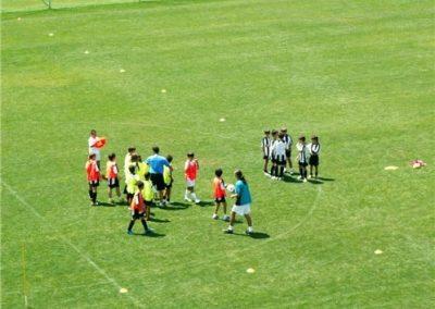 Campus 4 - 2007 - 04