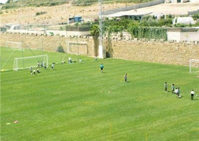 Campus 4 - 2007 - 06