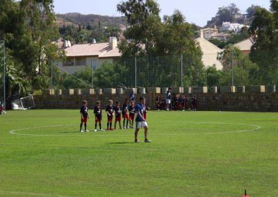 Campus 5 - 2008 - 032
