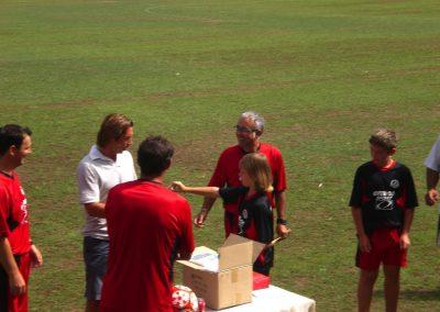 Campus 5 - 2008 - 053
