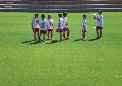 Campus 8 - 2011 - 018