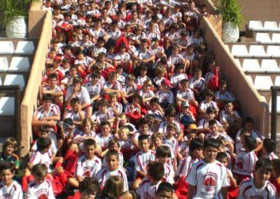 Campus 8 - 2011 - 03