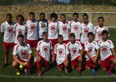 Campus 8 - 2011 - 08