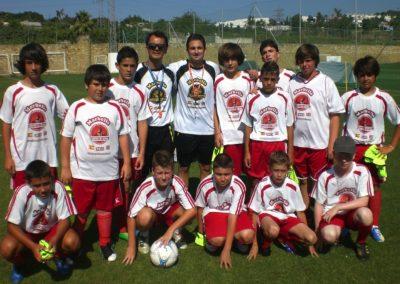 Campus 8 - 2011 - 09