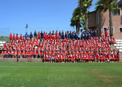 Campus 9 - 2012 - 045