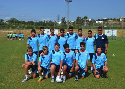 Campus-Marbella-2017-071